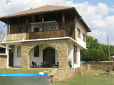 House for sale in Arbanasi