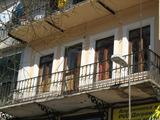 Изключително приветлив апартамент в топ центъра на Велико Търново
