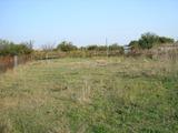 Земя край Бургас за продажба
