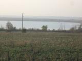 partsel-za-investitsiya Продава близо до Видин