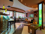 restorant-bar Продава в Банско
