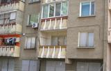 Голям апартамент в центъра на гр.Лом