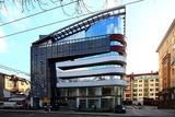 ofis Отдава под наем в София