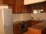 Stylish 2-bedroom apartment next to Cherno More Hotel