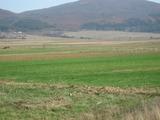 Land for sale near Sofia