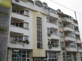 mezonet Продава в Видин