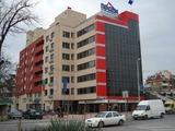 ednostaen-apartament Продава в Пловдив