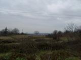 Land for sale in Veliko Tarnovo