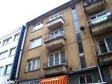 trehkomnatnoy-kvartiry Продажа в София