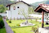 House for sale near Teteven