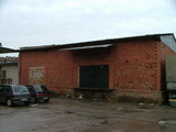 drug-imot Продава близо до Велико Търново