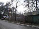reguliran-partsel Продава в София