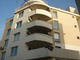 golyam-apartament Продава в Пловдив