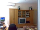 tristaen-apartament Продава в Видин