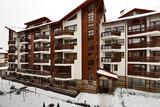 tristaen-apartament Продава в Банско