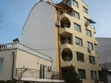 dvustaen-apartament Продава в Пловдив