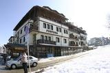 trehkomnatnoy-kvartiry Продажа в Банско