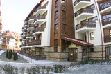 1-bedroom apartment for sale in Bansko