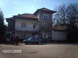 kashta Продава близо до Ловеч