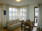 Обзаведен апартамент в Банско