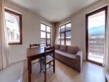 Меблированная квартира в городе Банско