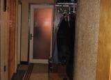tristaen-apartament Продава в Монтана