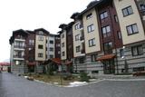 Курортная квартира в Банско