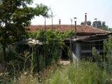 kashta Продава близо до Пловдив