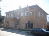 biznesi Продава близо до Видин