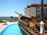 2-bedroom apartment for sale near Sveti Vlas