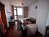 2 Bedroom Apartment In Elegant Spa - Bansko