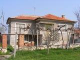 kashta Продава близо до Стара Загора