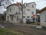 kashta Продава в Видин
