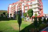 dvustaen-apartament ������� � ����� ����