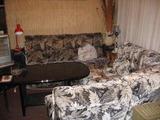 Тристаен апартамент за продан в Елхово