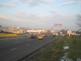 reguliran-partsel Продава в Стара Загора