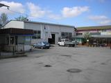 fabrika-i-industriya Продава в Ловеч