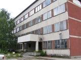 partsel-promishlen Продава в София