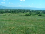 Development land for sale in Pavel Banya
