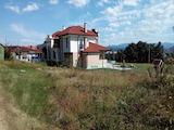 Участок под строительство в г. Габрово