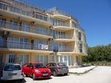 dvustaen-apartament ������� � ����