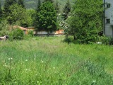 Development land for sale in Pancharevo