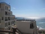 Byala Vista Beach Apartment