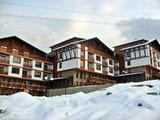 ednostaen-apartament ������� � ������