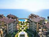 Калиакрия Ризорт / Kaliakria Resort