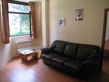 tristaen-apartament Продава в Боровец