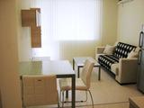 Двустаен апартамент под наем, до МОЛ Варна