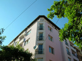 Панорамен апартамент до Макдрайв