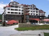 1-bedroom apartment for sale in Pamporovo