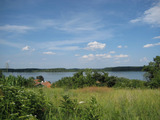 Development land for sale in Vidin